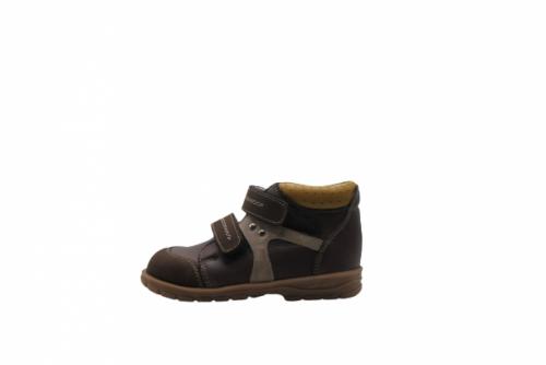 Supykids GABO barna tépőzáras supinált gyerekcipő 22-32